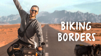 Biking Borders